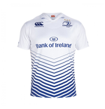 Camiseta Leinster 2015-2016