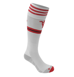 Calcetines Manchester United FC 2015-2016 Away (Blanco)