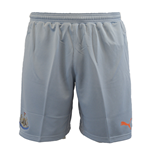 Pantalón corto Newcastle United 2015-2016 Away