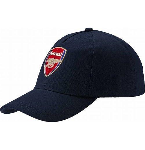 035bf9615187f Gorra Arsenal 2015-2016 Original  Compra Online en Oferta