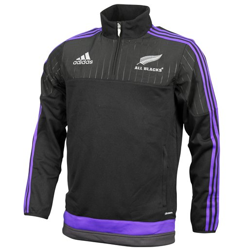 Sastre Albany Incomodidad  chaqueta adidas all black 541705