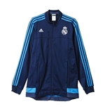 Chaqueta Real Madrid 2015-2016