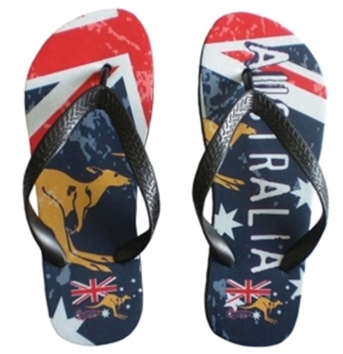 Chanclas Australia rugby 151525