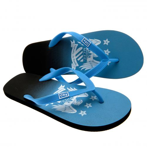 Chanclas Manchester City FC 151566