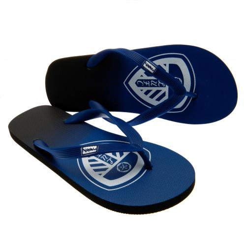 Chanclas Leeds United 151586
