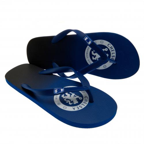 Chanclas Chelsea talla uk 12 - eu 46