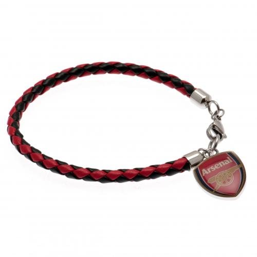 Pulsera Arsenal 151622