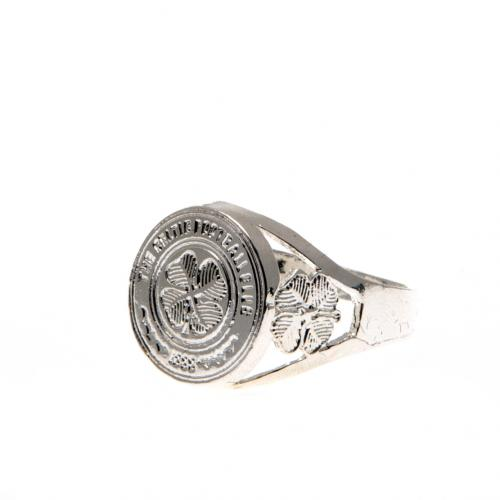 Anillo Celtic - Small