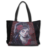 Bolso Day Of The Dead