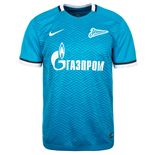 Camiseta ZENIT 2015-2016 Home