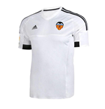 Camiseta Valencia 2015-2016 Home