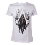 Camiseta Assassins Creed 152056