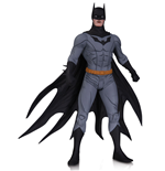 DC Comics Designer Figura Batman by Jae Lee 17 cm