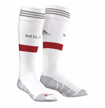 Calcetines AC Milan 2015-2016 Away