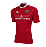 Camiseta Munster 2015-2016 Home