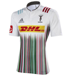 Camiseta Harlequins 2015-2016 Away