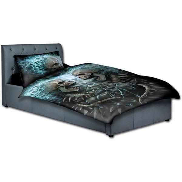 Accesorios para la cama spiral online - Accesorios para camas ...