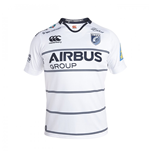 Camiseta Cardiff Blues 2015-2016