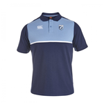 Polo Cardiff Blues 2015-2016