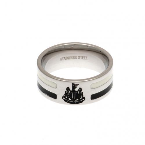 Anillo Newcastle United 152405