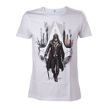 Camiseta Assassins Creed 152470