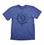 Camiseta Warcraft 152791