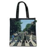 Bolso Beatles - Abbey Road