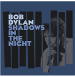 Vinilo Bob Dylan - Shadows In The Night (Lp+Cd)