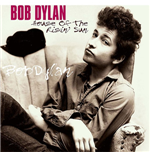 Vinilo Bob Dylan - House Of The Risin' Sun