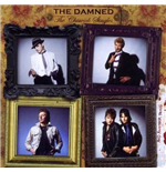 Vinilo Damned (The) - The Chiswick Singles - And Another Thing (2 Lp)