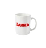 Taza The Damned 153045
