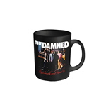 Taza The Damned 153048