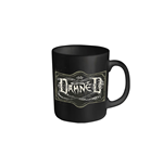 Taza The Damned 153051