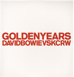 Vinilo David Bowie - Golden Years