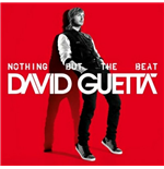 Vinilo David Guetta - Nothing But The Beat (2 Lp)