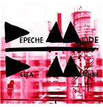 Vinilo Depeche Mode - Delta Machine (2 Lp)
