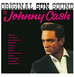 Vinilo Johnny Cash - Original Sun Sound