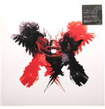 Vinilo Kings Of Leon - Only By The Night (2 Lp)