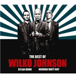 Vinilo Wilco Johnson - The Best Of (2 Lp)