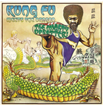 Vinilo Mighty Upsetter - Kung Fu Meets The Dragon (2 Lp)