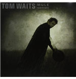 Vinilo Tom Waits - Mule Variations (2 Lp)