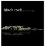 Vinilo Joe Bonamassa - Black Rock
