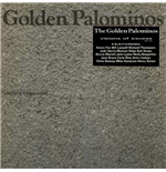 Vinilo Golden Palominos - Visions Of Excess