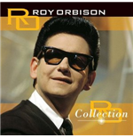 Vinilo Roy Orbison - Collection