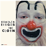 Vinilo Charles Mingus - The Clown