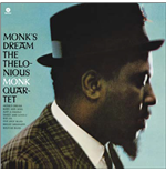 Vinilo Thelonious Monk - Monk's Dream