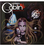 Vinilo Goblin - The Murder Collection