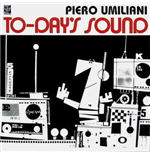 Vinilo Piero Umiliani - To-Day's Sound (1973) (2 Lp)