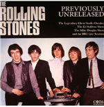 Vinilo Rolling Stones (The) - Previously Unreleased