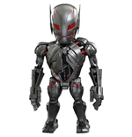 Vengadores La Era de Ultrón Cabezón Artist Mix Ultron Sentry Version B 14 cm